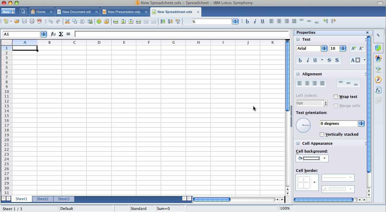 Lotus Spreadsheet Download Spreadsheet Softwar Lotus Symphony Spreadsheet Download Lotus