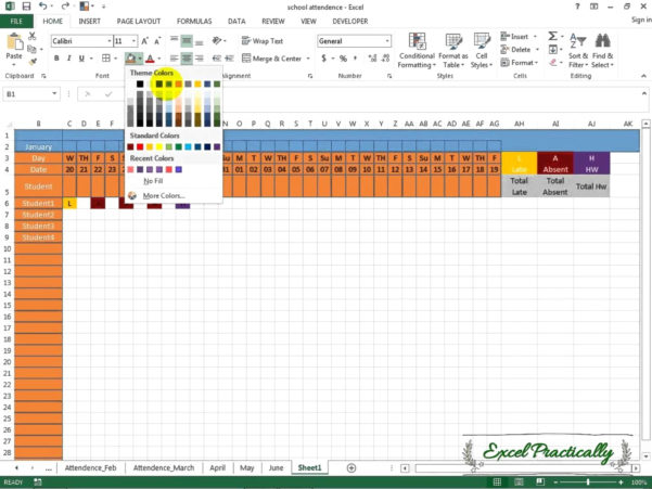 Lotus Spreadsheet Free Download | Papillon Northwan With Lotus Spreadsheet Download