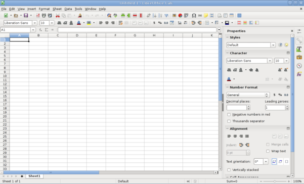 Lotus Spreadsheet Software Free Download | Papillon Northwan Throughout Lotus Spreadsheet Download