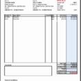 Lovely 25 Illustration Open Office Invoice Template Throughout Invoice Template Open Office