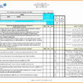 Lumber Takeoff Spreadsheet Unique Construction Takeoff Excel For Construction Take Off Spreadsheets