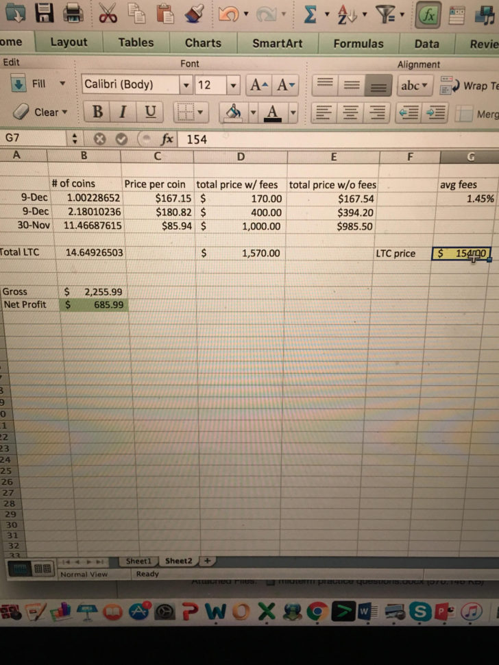 Made A Little Excel Spreadsheet To Track All Of My Spending And To Track My Spending Spreadsheet