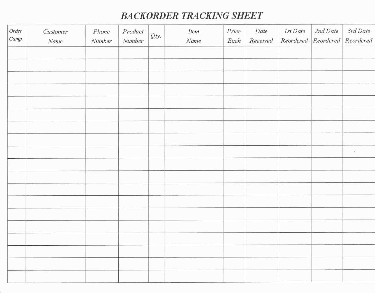 Makeup Inventory Spreadsheet 16 New Makeup Inventory Spreadsheet To Makeup Inventory Spreadsheet