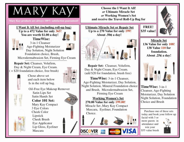 Makeup Inventory Spreadsheet Luxury Makeup Inventory Spreadsheet To Makeup Inventory Spreadsheet