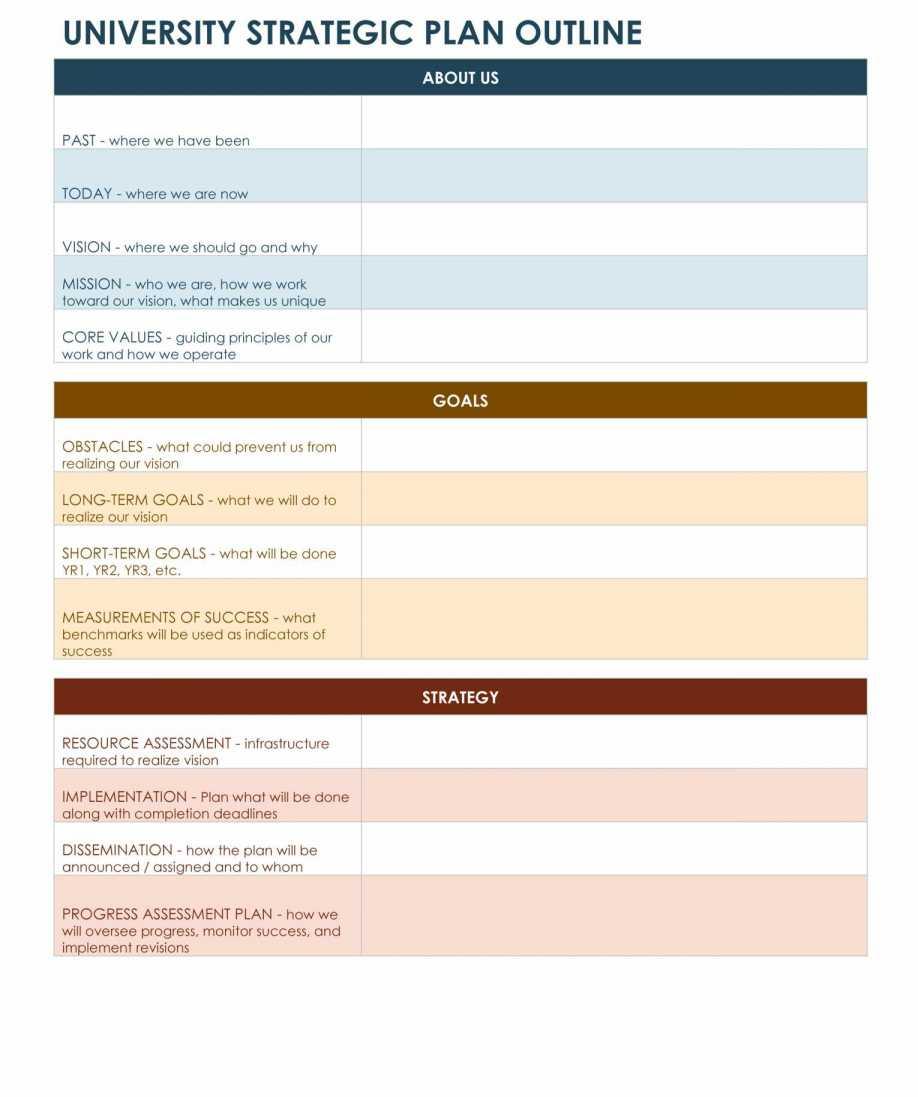 Manage My Bills Spreadsheet Manage My Bills Spreadsheet 2018 9 Free To Manage My Bills Spreadsheet