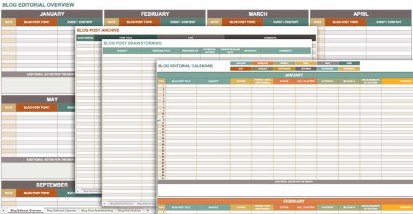 Marketing Plan Timeline Template Excel Hcsclub.tk Intended For Project Plan Timeline Excel