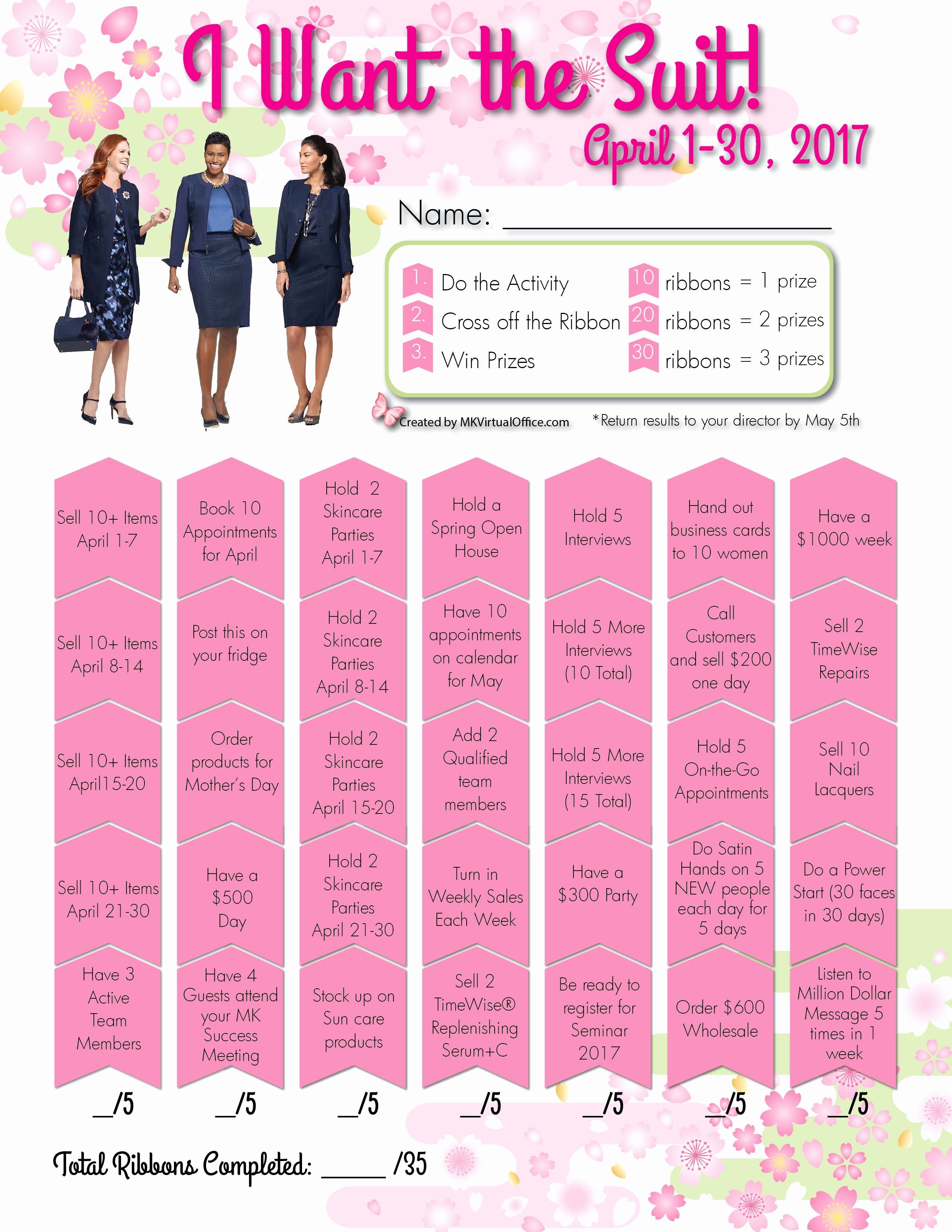 Mary Kay Inventory Spreadsheet Beautiful For Everyone Mk Virtual Throughout Mary Kay Inventory Tracking Sheet