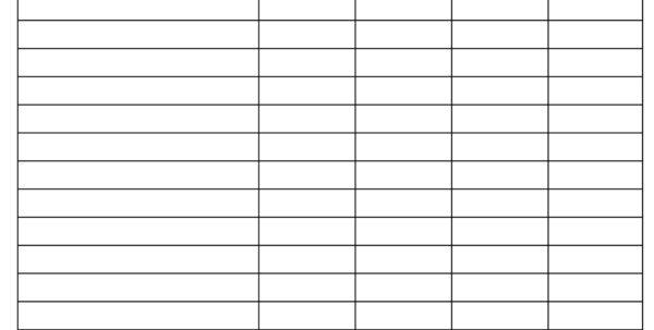 Mary Kay Inventory Tracking Sheet Tracking Spreadsheet Inventory To Mary Kay Inventory Tracking Sheet
