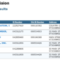 Massachusetts Business Entity And Corporation Search Ma Secretary To Inside Hawaii Corporation Search