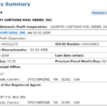 Massachusetts Business Entity And Corporation Search   Ma Secretary With Hawaii Corporation Search