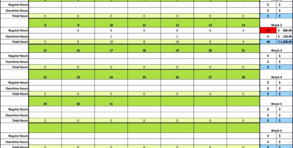 Maxresdefault Spreadsheet Master Resource Planning Example Youtube In Resource Capacity Planning Spreadsheet