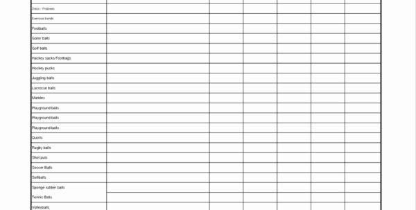 Medical Supply Inventory Sheet Fresh Medical Supply Inventory To Medical Supply Inventory Spreadsheet