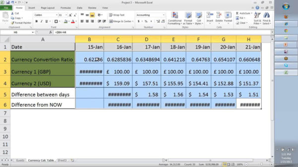 Microsoft Excel Accounting Formulas Pdf Download Intended For Microsoft Excel Accounting Software Free Download