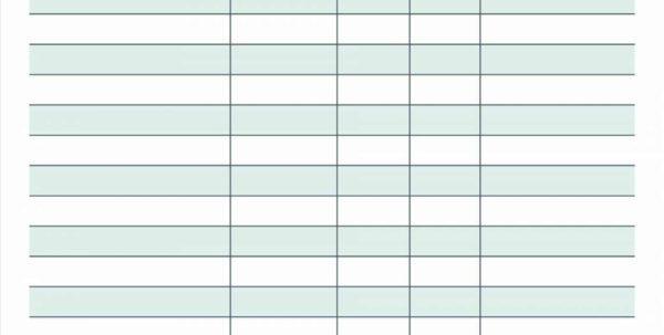Microsoft Excel Budget Spreadsheet Brettkahr With Microsoft Excel With Microsoft Excel Spreadsheet Software