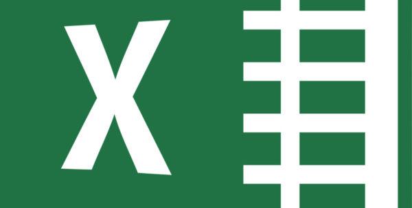 Microsoft Excel Microsoft Word Spreadsheet Logo   Excel Png Download To Word Excel Spreadsheet