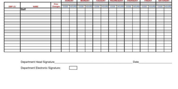 Microsoft Excel Payroll Spreadsheet Template Payroll Spreadsheet In Payroll Spreadsheet Template Excel