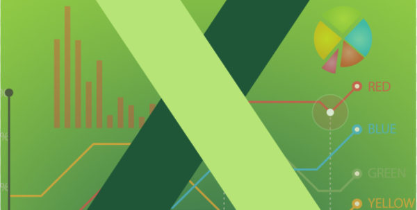 Microsoft Excel Spreadsheet Microsoft Word   Excel Png Download In Microsoft Word Spreadsheet Download