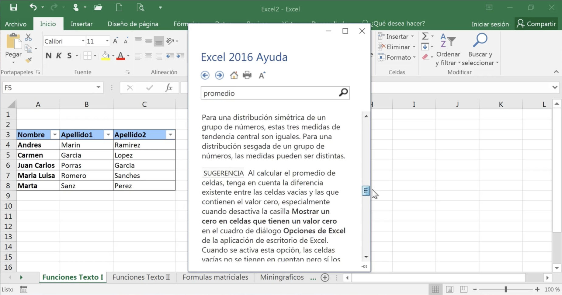 Microsoft Excel Spreadsheet Software Excel Free Trial – Tablas And Microsoft Excel Spreadsheet Software