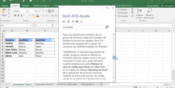 Microsoft Excel Spreadsheet Software Excel Free Trial – Tablas Intended For Excel Spreadsheet Software
