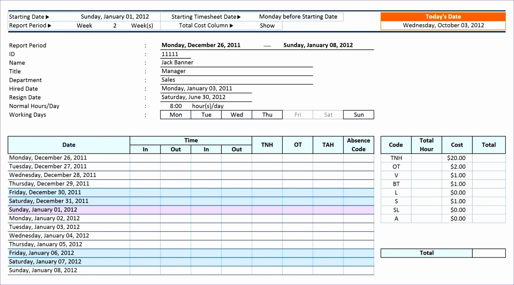Microsoft Excel Spreadsheet Templates Inspirational Contract Intended For Contract Management Excel Spreadsheet