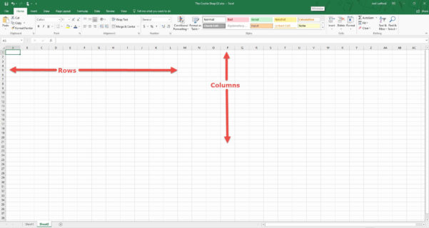 Microsoft Excel Spreadsheet Templates New Spreadsheet Template Inside Electrical Engineering Excel Spreadsheets