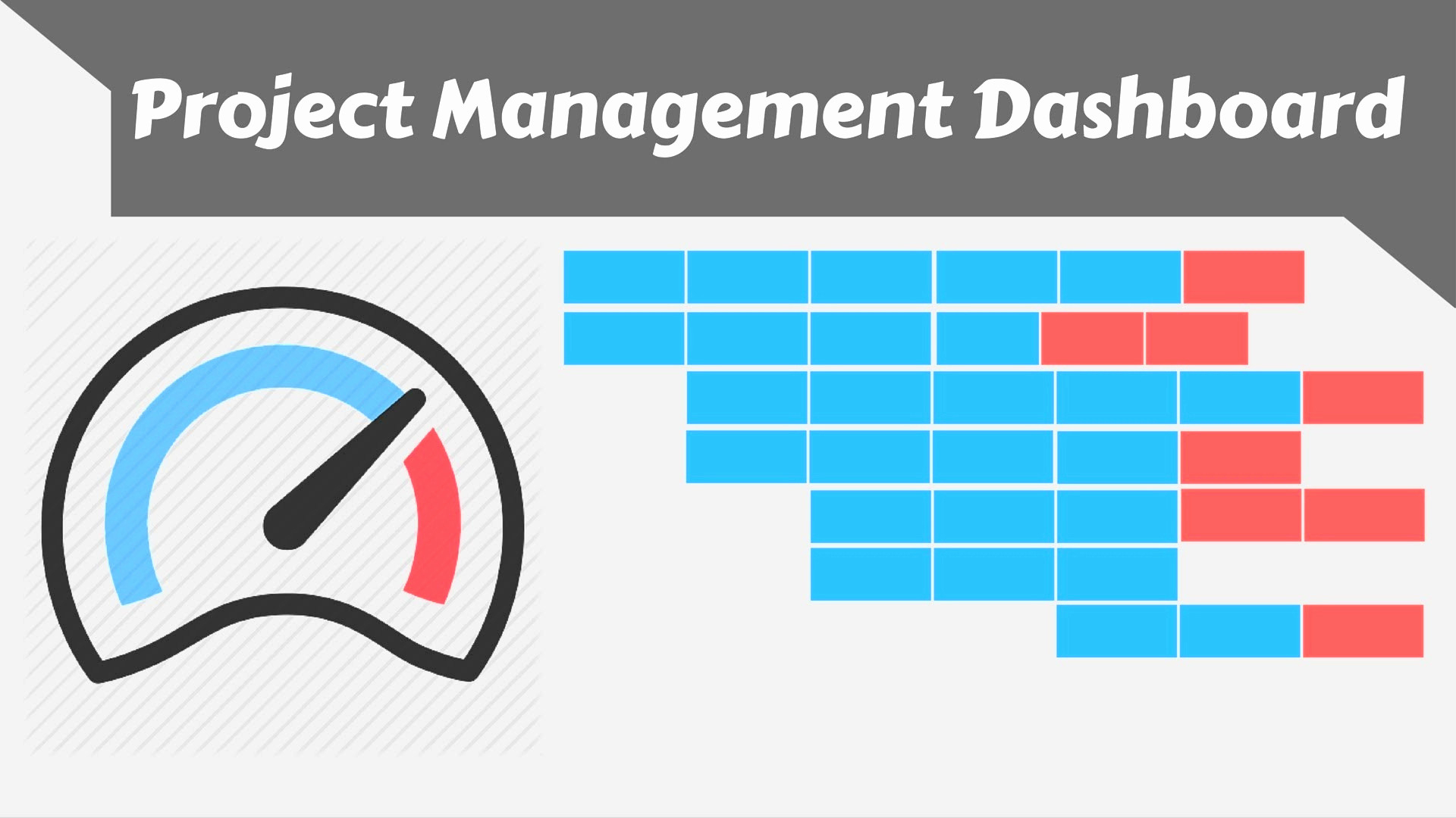 Microsoft Excel Templates For Project Management Inspirational Throughout Project Tracking Excel Sheet Download