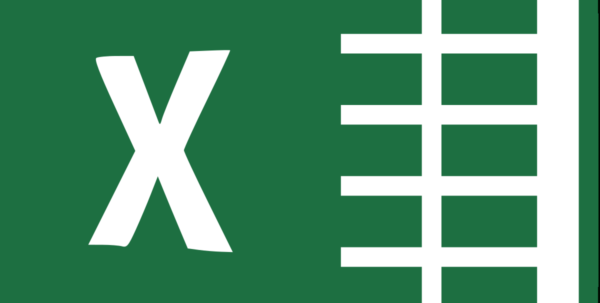 Microsoft Excel   Wikipedia In Free Spreadsheets For Windows