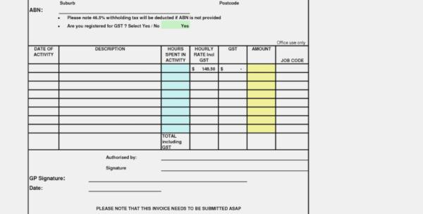 Microsoft Office Templates Invoice Uk Receipt Template Download Word With Microsoft Invoice Office Templates
