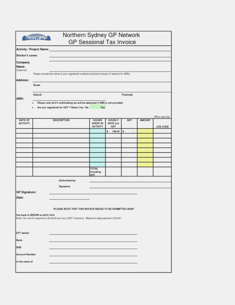 Microsoft Office Templates Invoice Uk Receipt Template Download Word With Microsoft Invoice Office Templates