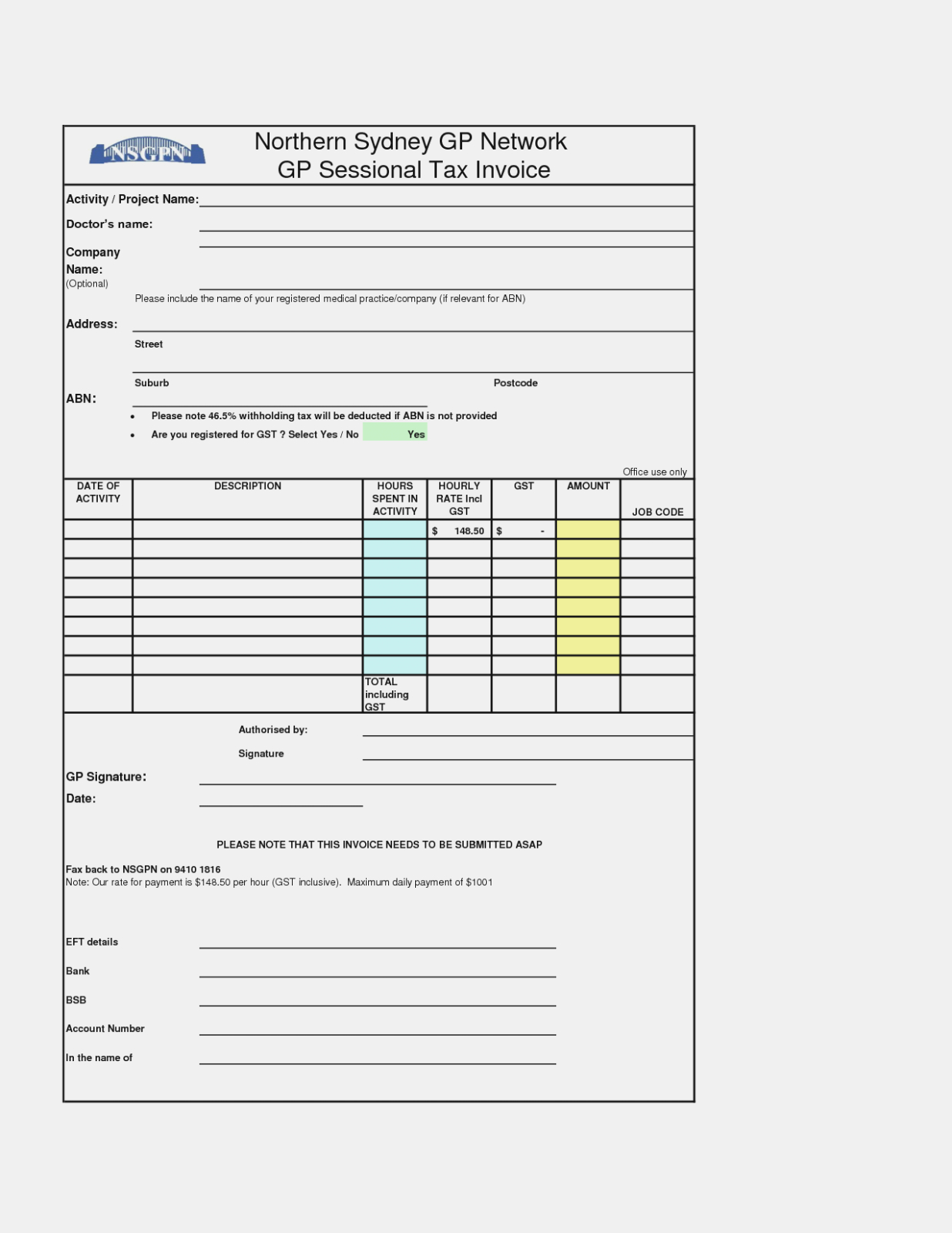 microsoft invoice office templates expense spreadshee microsoft office templates proforma