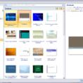 Microsoft Office Templats   Durun.ugrasgrup Inside Microsoft Invoice Office Templates