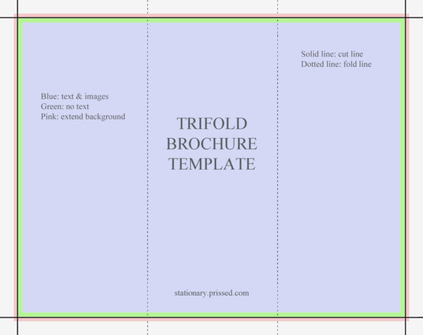 Microsoft Word Brochure Template Download Travel Spreadsheet Excel Within Microsoft Word Spreadsheet Download