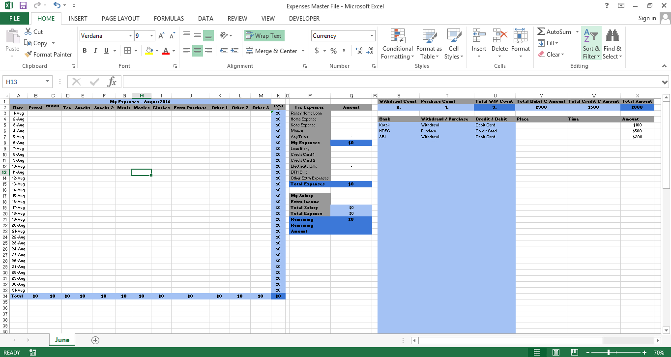 Microsoft Word Spreadsheet Download | Natural Buff Dog In Microsoft Word Spreadsheet Download