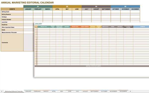 Microsoft Word Spreadsheet Download Templates | Papillon Northwan With Microsoft Word Spreadsheet Download