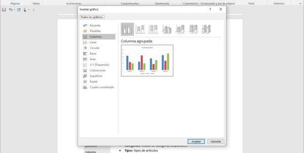 Microsoft Word Spreadsheet Template Download | Papillon Northwan Throughout Microsoft Word Spreadsheet Download