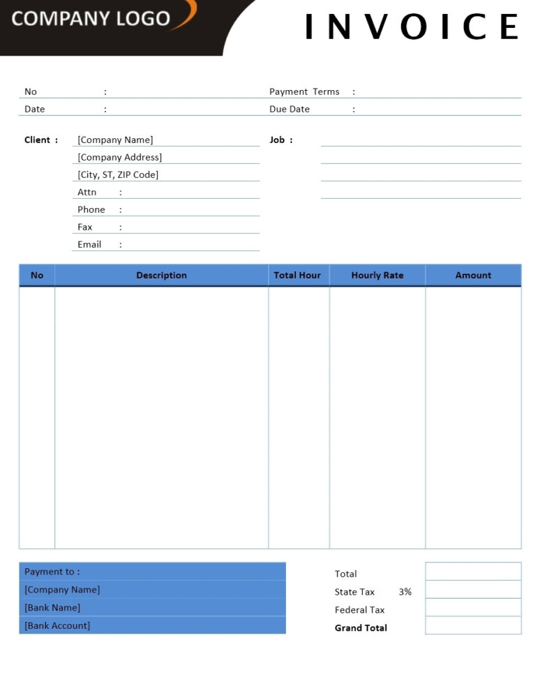 Micrsoft Office Templates Save.btsa.co Within Microsoft Invoice And Microsoft Invoice Office Templates
