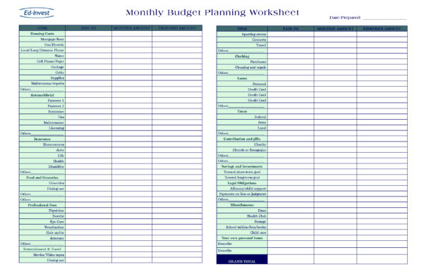 Money Management Spreadsheet 2018 Debt Snowball Spreadsheet Throughout Debt Management Spreadsheet
