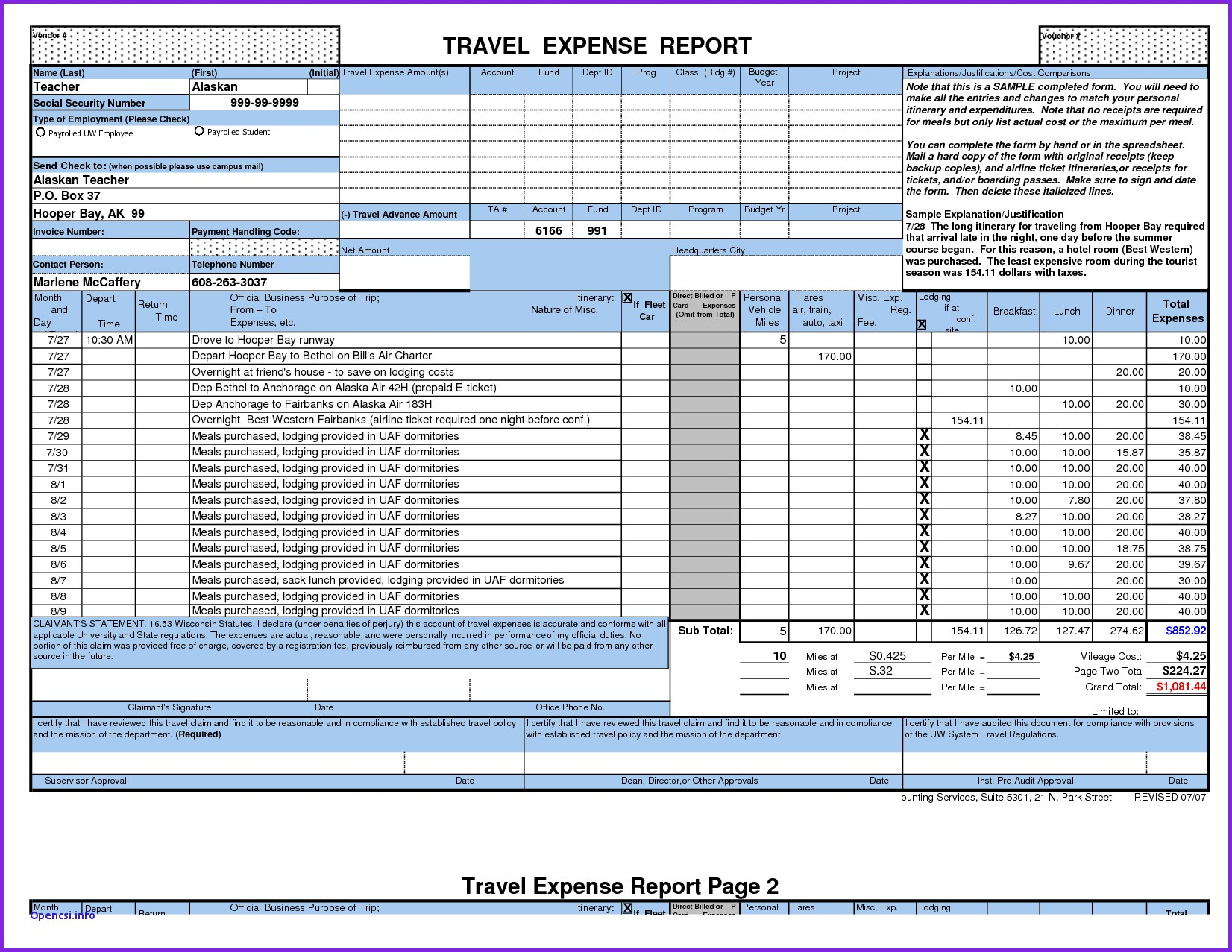 Monthly Accounting Reports In Excel New Accounting Spreadsheet Throughout Expense Report Spreadsheet Template