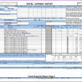 Monthly Accounting Reports In Excel New Accounting Spreadsheet Within Excel Expense Reports Excel Expense Reports Expense Spreadshee Expense Spreadshee excel budget reports