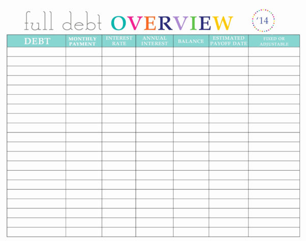 Monthly Bills Organizer Spreadsheet Inspirational Beautiful Monthly In Spreadsheet For Bills