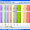 Monthly Expenses Spreadsheet Ytdexpensesheet Best Monthly Expenses To Spreadsheet For Monthly Expenses