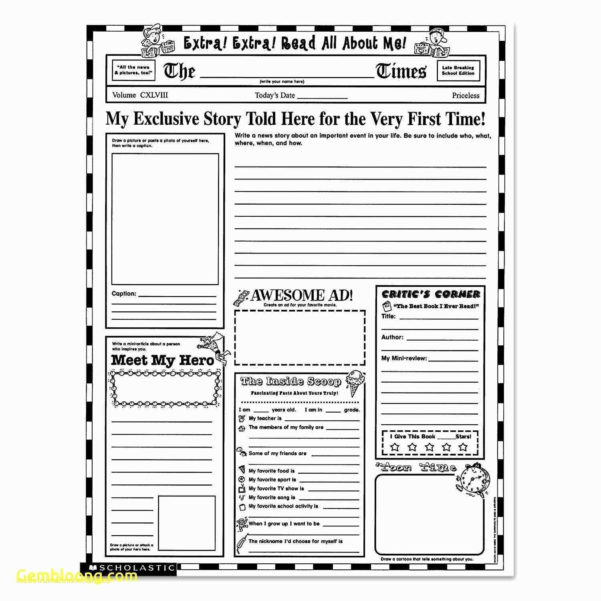 Movie Collection List Template Stock Report Template Excel To Bar Inventory List Template