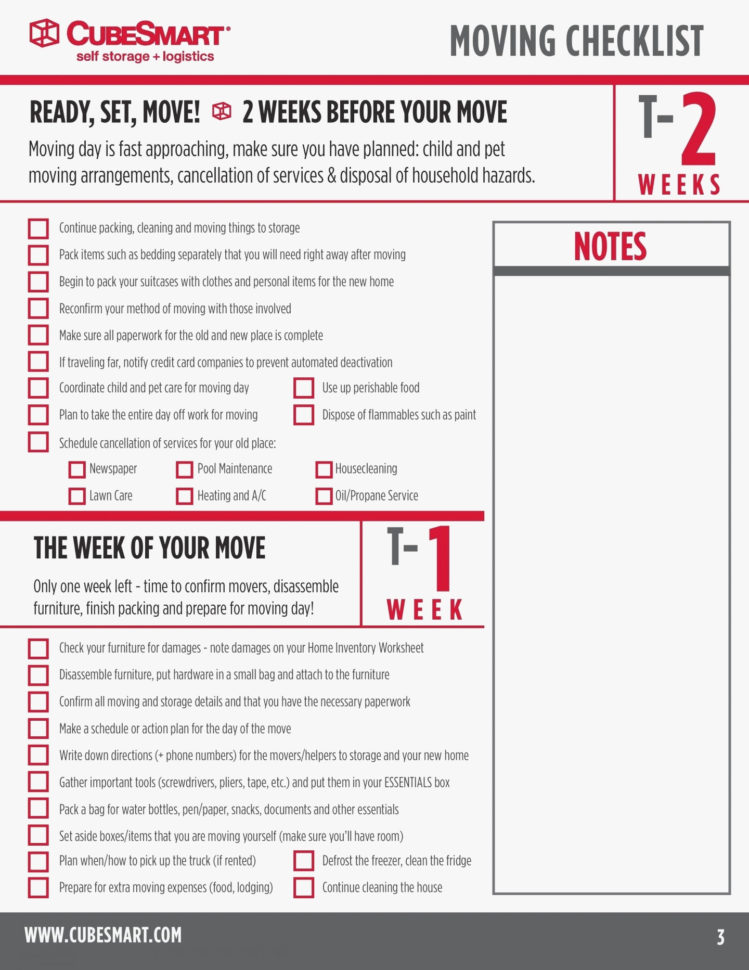Moving List Template It Hardware Inventory Spreadsheet Inspirational With Household Inventory Spreadsheet