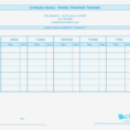 Multiple Employee Timesheet Template Thumbnail Weekly Blue 1 300 192 And Employee Time Tracking Spreadsheet Template Employee Time Tracking Spreadsheet Template Tracking Spreadshee Tracking Spreadshee