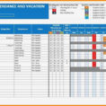Multiple Employee Timesheet Template Time Tracking Spreadsheet And For Excel Time Tracking Template