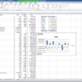 My Excel Workbook   How Do You Eve Traders Figure Profit/loss? : Eve And Excel Spreadsheets Online
