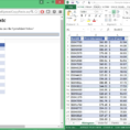 Net Spreadsheet Components For Windows Forms, Asp, Wpf, Winrt With Inside Asp.net Spreadsheet