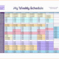 New Restaurant Inventory Spreadsheet - Lancerules Worksheet in Restaurant Inventory Spreadsheet