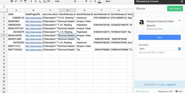 New Spreadsheet Data Analysis ~ Premium Worksheet With Spreadsheet Data Analysis