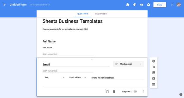New Spreadsheet Software | Sosfuer Spreadsheet Intended For Spreadsheet Software Programs